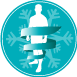 logo_cryotherapieOK