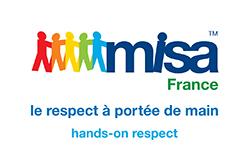 misa-france_aw_0